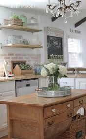 kitchen island centerpiece best 25 kitchen island centerpiece ideas on kitchen