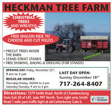 local cut your own christmas tree farms ship saves