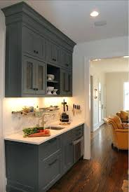 Kitchen Cabinet Hardware Images Kitchen Cabinet Colors U2013 Fitbooster Me