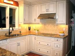 wireless led under cabinet lighting under cabinet lighting costco lights image of wireless under cabinet