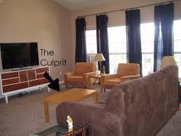 download college apartment living room gen4congress com chic college apartment living room 19