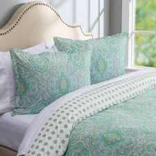 bedroom unique queen duvet cover with mesmerizing color for
