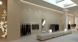 fresh interior design bathroom showrooms fresh showroom interior design ideas top design ideas 2169