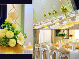 Wedding Decoration Ideas The Dream Wedding Inspirations Wedding Table Reception Decoration