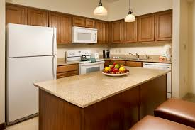 buy a 7 night stay in a 2 bedroom suite at the floriday s orlando floriday s orlando resort orlando florida near disney buy a 7 night stay in a 2 bedroom suite including all taxes and service charges