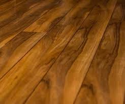 55 best flooring images on flooring vinyl flooring