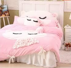 twin bedding girl 222 best princess bedding images on pinterest princess beds