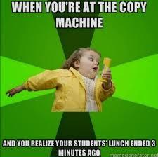 No School Meme - 150 best teacher school memes images on pinterest funny school