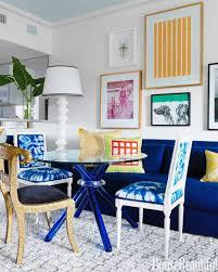 home colour schemes interior home colour combination house color schemes interior colour