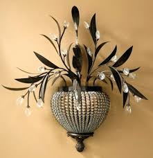wall ideas image for wall sconce decor decorative wall sconces