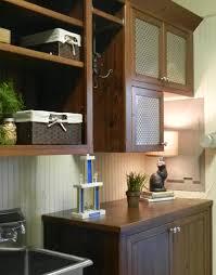custom cabinets furniture u0026 finishing in marietta ga