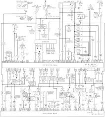 1993 suzuki sidekick wiring diagram wiring diagram and schematic