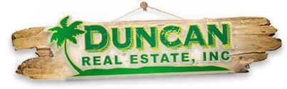 duncan realtors property management duncan real estate vacation rentals
