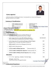 resume format sle doc philippines map resume scaffold europe tripsleep co