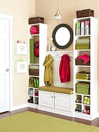 Tree Bench Ideas Mudroom Closet Ideas 1000 About Entryway On Pinterest Front Hall