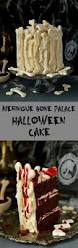 Cool Halloween Birthday Cakes by Get 20 Horror Cake Ideas On Pinterest Without Signing Up