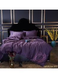 Gothic Victorian Bedding Gothic Comforter Sets Gothic Bedding Sets Vintage Comforter Set