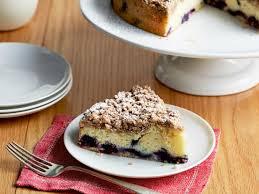 blueberry crumb cake recipe ina garten food network