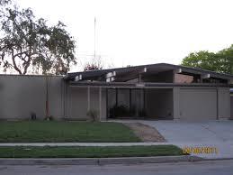 west san jose ca real estate eichler homes homes in san jose