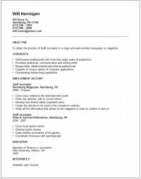 free journalist cover letter topics for a 3 page essay 100 word