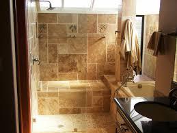 inexpensive bathroom tile ideas bathroom tile ideas on a budget home bathroom design plan