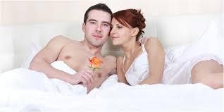 berhubungan intim saat haid ternyata aman dan bisa hamil