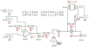 stepper motor circuit page automation circuits next gr project