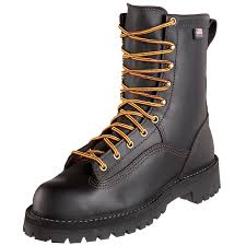 amazon com danner men u0027s rain forest uninsulated work boot shoes