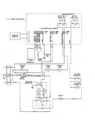 parts for maytag mde5500ayw dryer appliancepartspros com