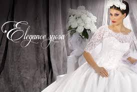 location robe mari e lokka mariage lokka mariage location et vente robe de mariée