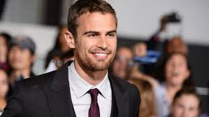 biography theo james divergent s theo james 5 things to know about the star behind four