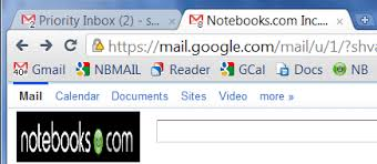 Gmail Login Mail How To Login To 2 Gmail Accounts At The Same Time In The Same Browser