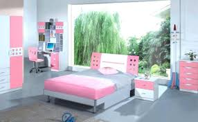 bedroom sets for girls cheap bedrooms kids bed with desk girls bedroom sets cheap beds for