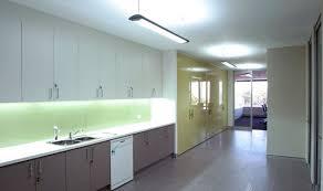 office kitchen furniture office kitchen furniture inspirational sveigre