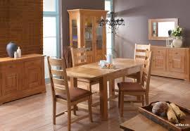 Exotic Dining Room Sets Dining Room Striking Dining Room Table Sets For 10 Exotic Dining