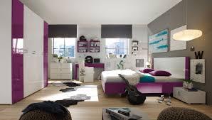 Schlafzimmer Komplett Mit Lattenrost Und Matratze Schlafzimmer Weis Lila Grn Ruhbaz Com