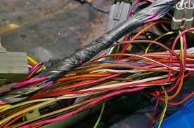 project cc underbird introduction rod network