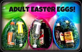fancy easter eggs easter egg tutorial yay drinks easter