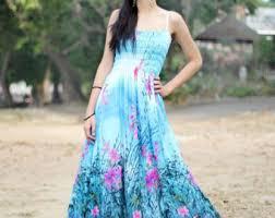 women s dresses women s dresses etsy