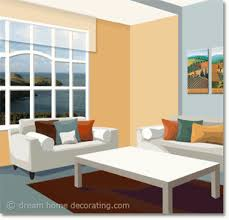 paints interior wall colour combinations interior wall colors