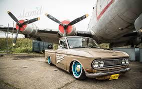nissan pickup custom 1966 datsun 520 pickup lowrider truck nissan custom classic b