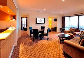 2 Bedroom Apartments Melbourne Accommodation The Best Family Accommodation In Melbourne Family Travel Blog