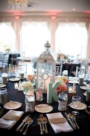 a touch of whimsy events vintage wedding rentals michigan blog