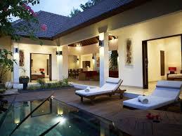 agoda lombok best price on kokomo resort in lombok reviews