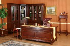 Home Study Decor by Home Office 98 Home Office Home Offices