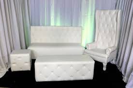 majestic party rental party rental company in miami