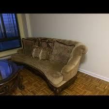 new 28 raymond and flanigan sofas raymond and flanigan sofas
