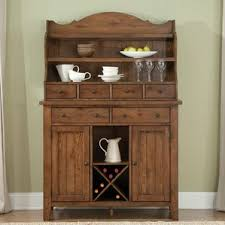 Dining Room With China Cabinet by Display Cabinets You U0027ll Love Wayfair