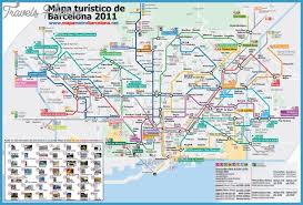 map plano plano map tourist attractions travel map vacations