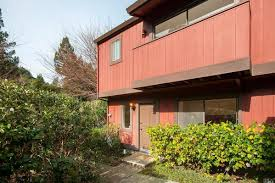 Fairfax Zip Code Map by 18 Ace Court Fairfax Ca 94930 Mls 21702688 Coldwell Banker